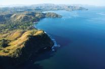 Puerto Papagayo
